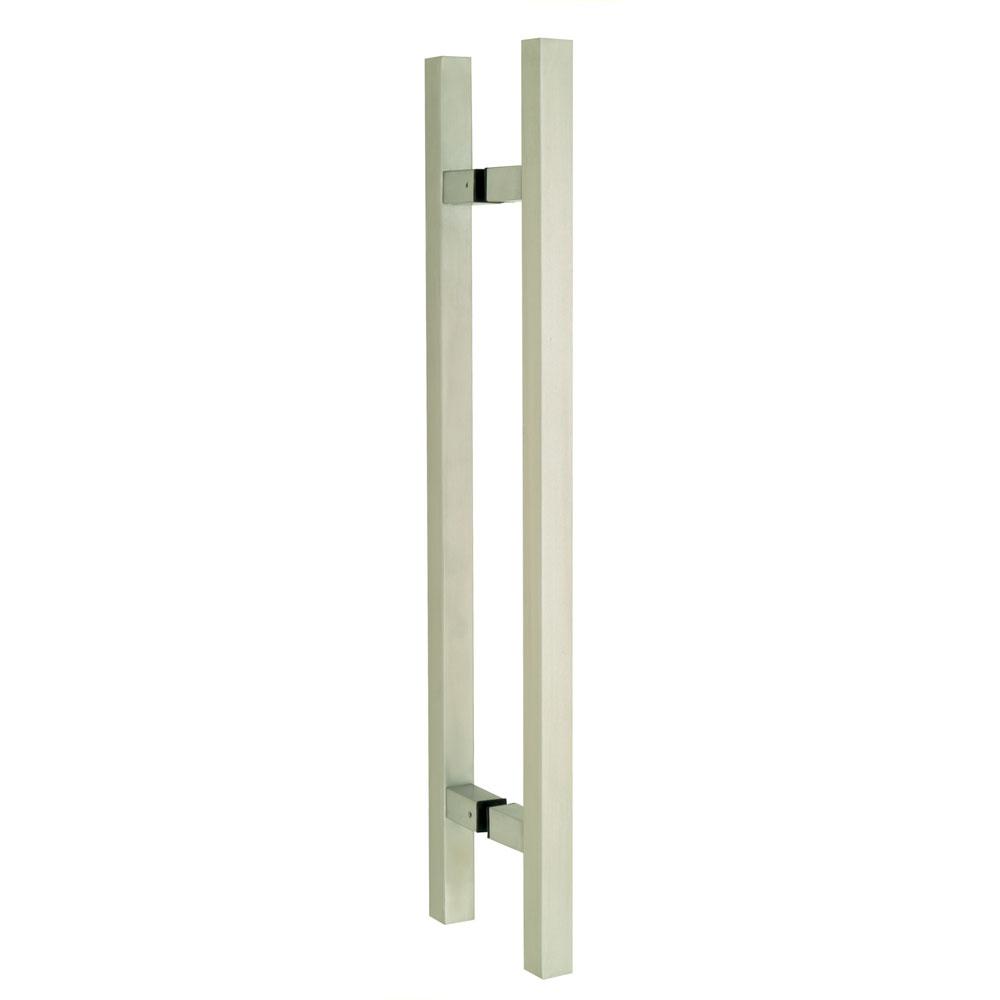 Pull handles for pocket doors for Door pull handles