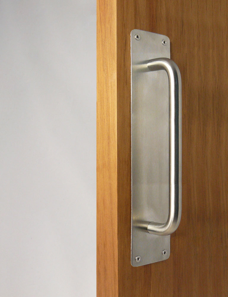 pull handles for pocket doors