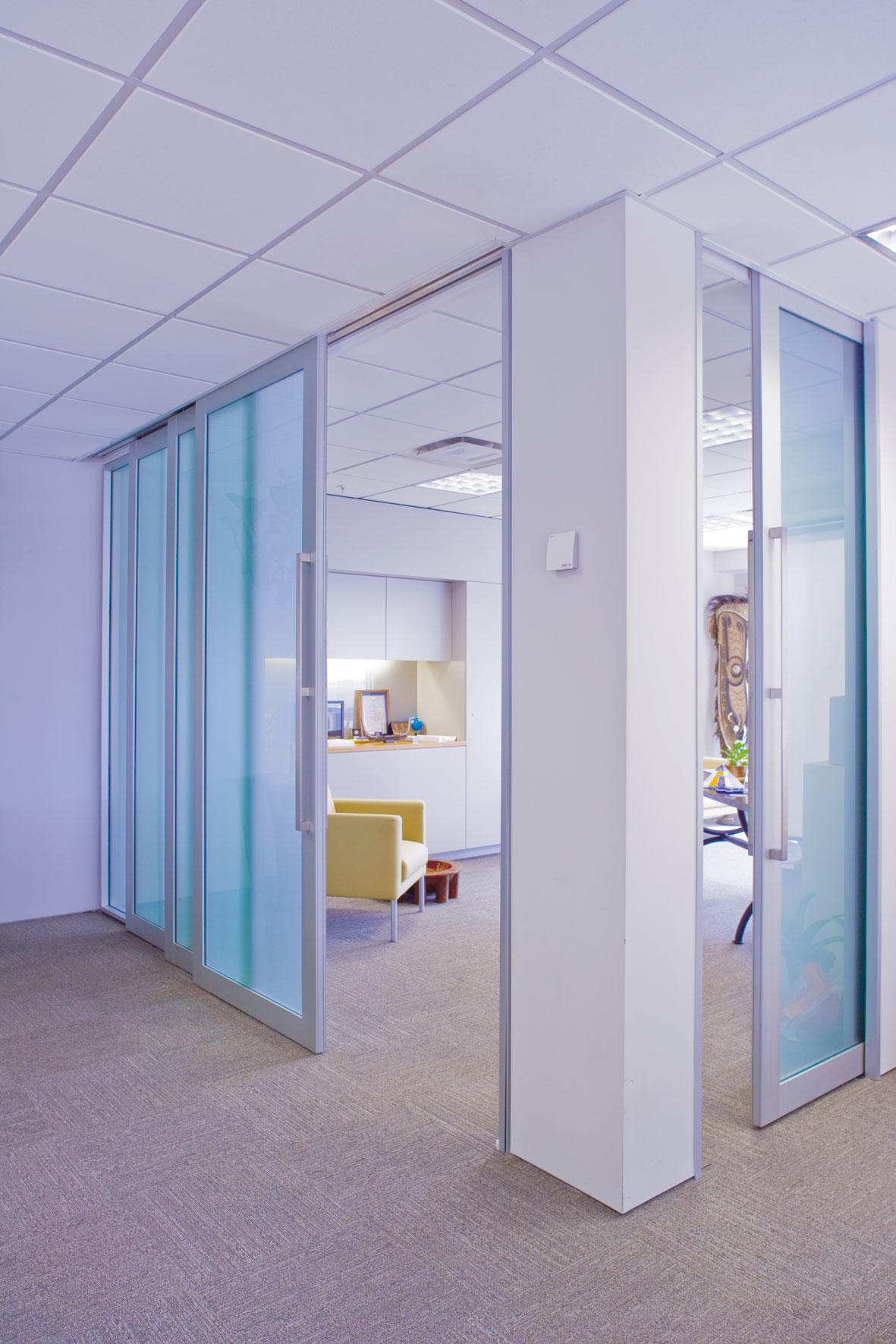 Commercial Sliding Door Tracks Gallery Cavity Sliders Usa