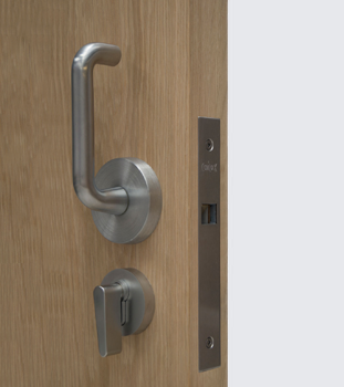 Ada Pocket Door Hardware