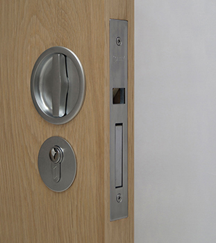 Cavilock Sliding Door Hardware Cavity Sliders Usa