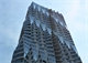 San Francisco's Twisting Tower: Mira Tower Utilizes the AutoCav System