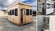 Modular Construction Provider, Panel Built Inc, Solves Issue with Sliding Doors with Cavity Sliders
