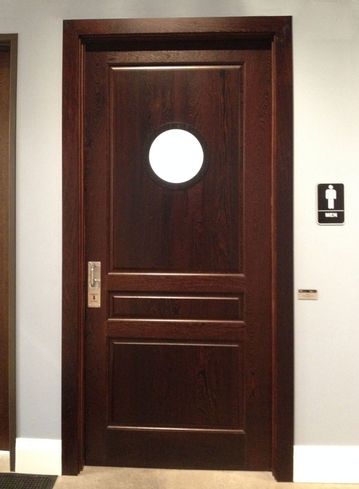CL100 Lavilock ADA Pocket Door Lock
