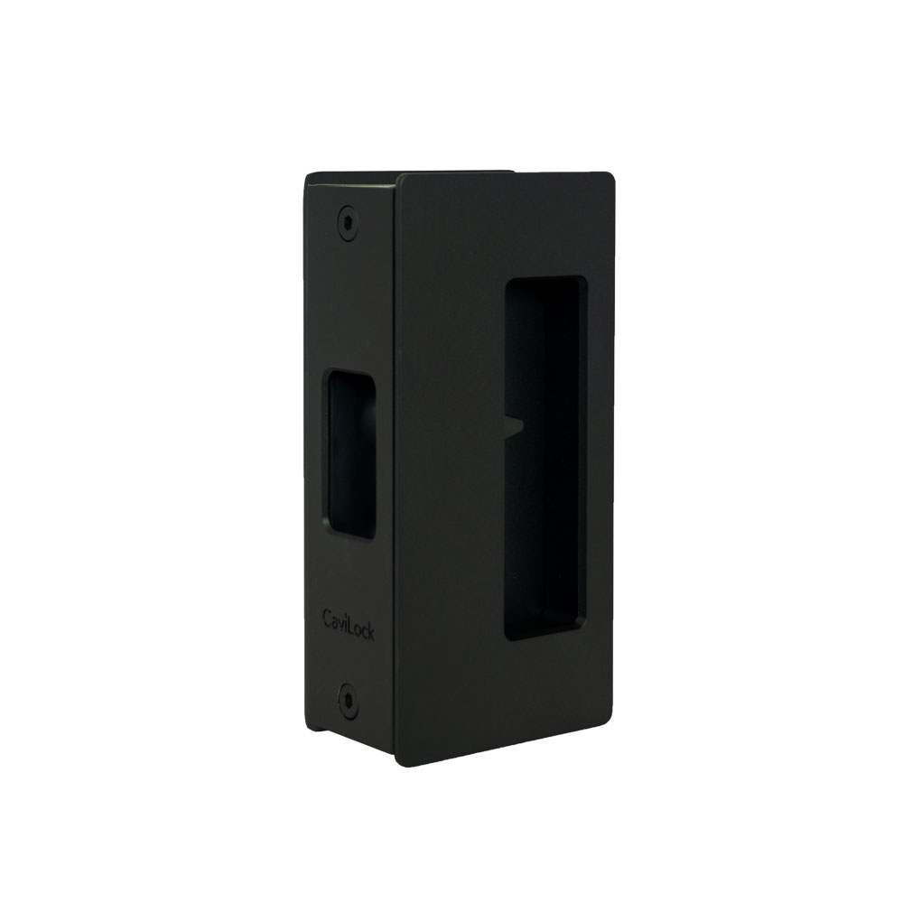 Cl200 Flush Pocket Door Hardware