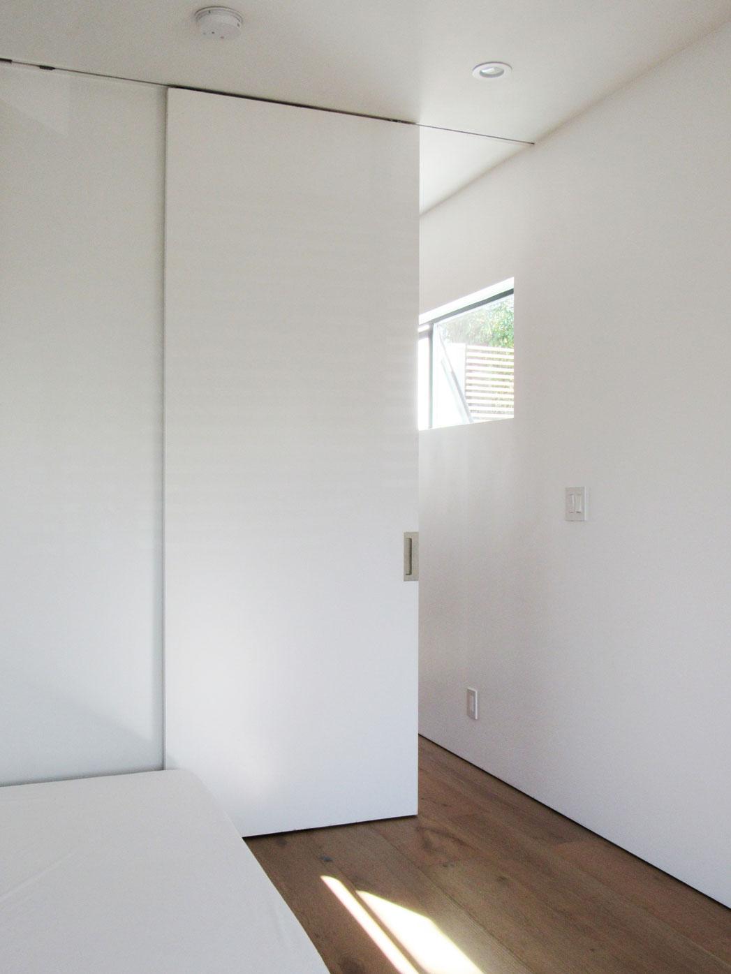 Gallery Cavity Sliders Usa