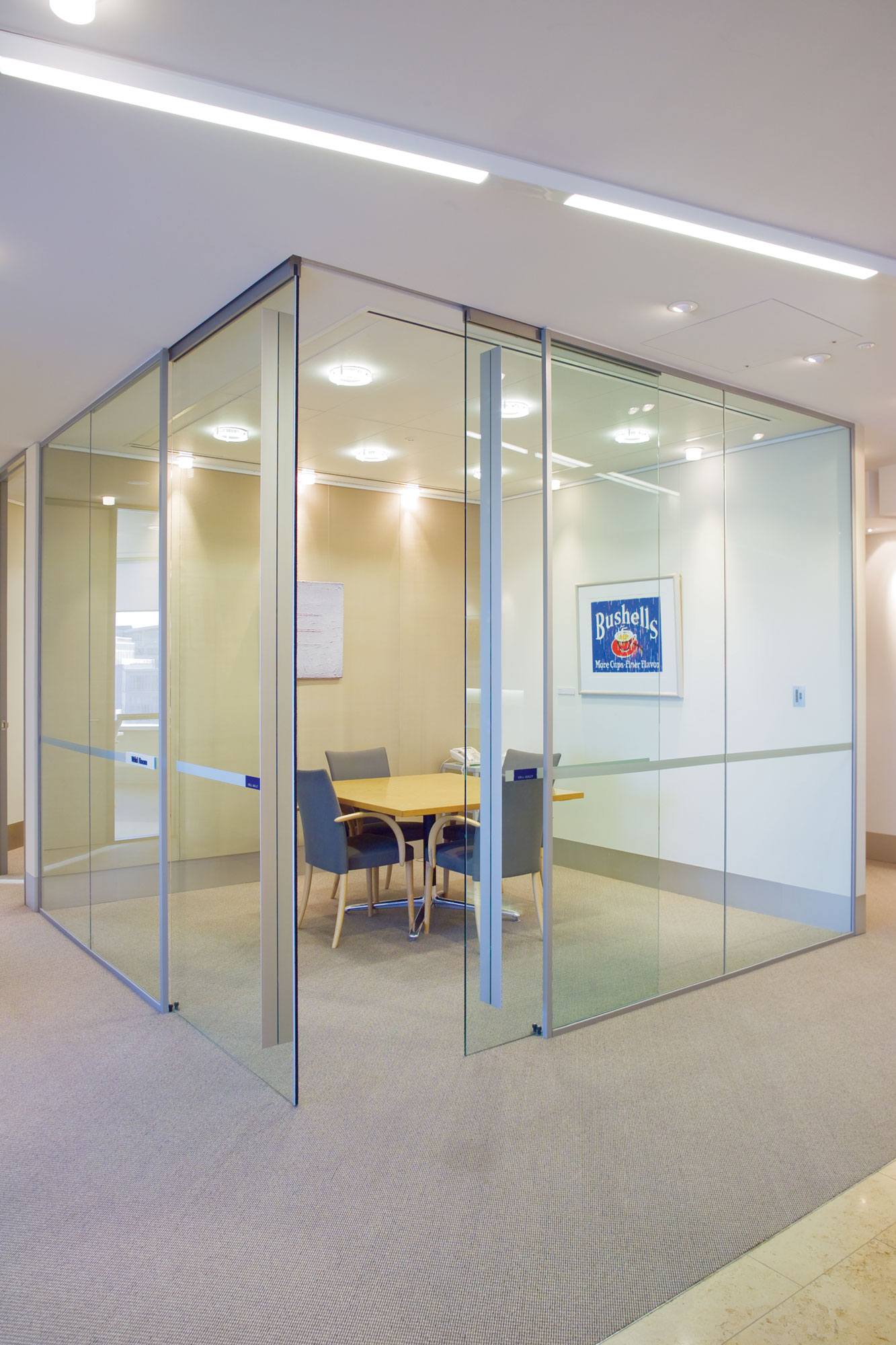 Commercial Sliding Door Tracks Gallery Cavity Sliders Usa