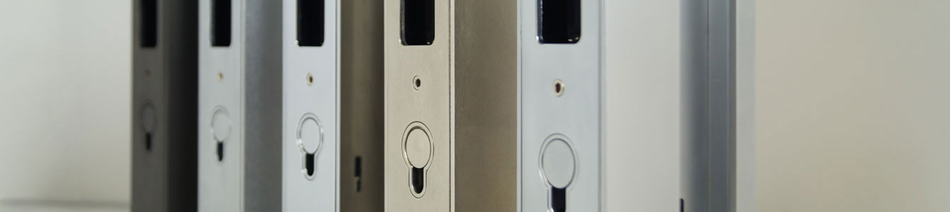 High Quality Handles And Locks For Pocket Doors And Barn Sliding Doors From  Our Specialist Supplier In New Zealand.